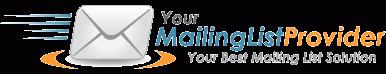 ymlp_logo2008.gif