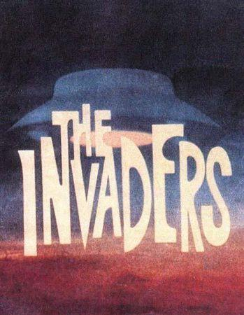 invaders_6
