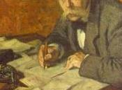poète belge Emile Verhaeren