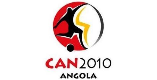 CAN 2010 ... Joao Rafael Kapango (gardien du Mozambique) nous fait l'arrêt de l'année
