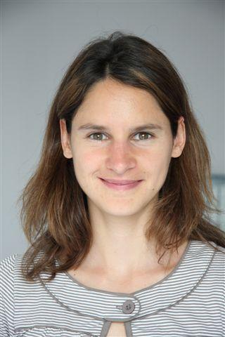 Interview d'Anne-Laure Gaffuri, déléguée exécutive de l'association Bio Consom'acteurs