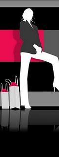 La mode à petits prix sur le Net