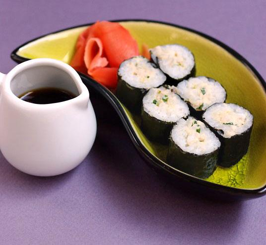 Thiphaine Campet Maki