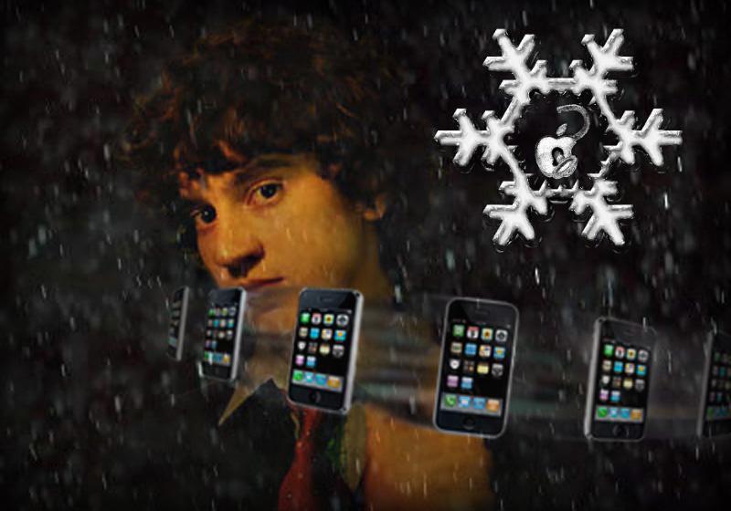 blackra1n [Hack] Une solution pour le jailbreak de l'iphone avec iBoot 359.3.2 ?!