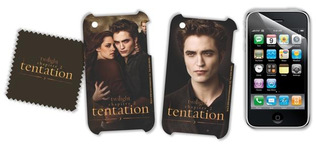 QDOS_Package_Twilight_Complet.jpg