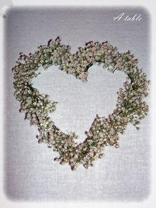 gris_romantique_012_modifi__1