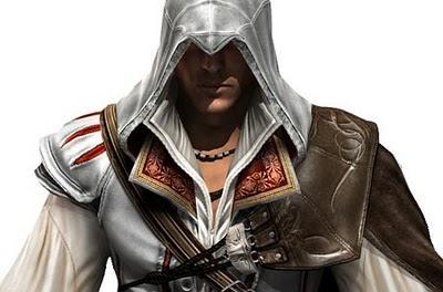 6 millions et un mode multijoueurs pour Assassin's Creed II