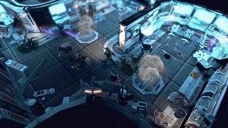 Test : Alien Breed Evolution Episode 1