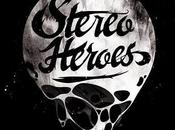 Interview stereo heroes