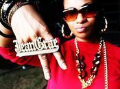 Jean Grae Rock pocket feat Styles Talib Kweli
