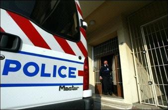 Un drame effroyable cet après-midi à Cardo: Une mère a tué ses deux enfants..