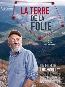 Aff_La_terre_de_la_folie
