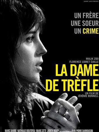 Aff_Dame_de_tr_fle