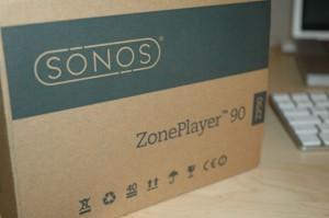 sonos-carton