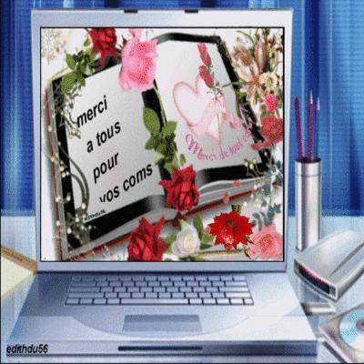 http://images.imagehotel.net/pep72u490b.gif