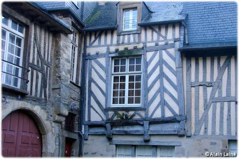 Rennes_26D_c09_10
