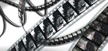 Toute l'oeuvre du réalisateur Arthur Lamothe sur iThèque
