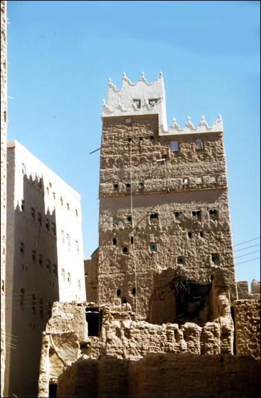 yemen-habban.1262949044.jpg