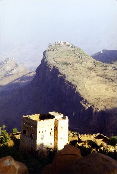 yemen.1262948998.jpg