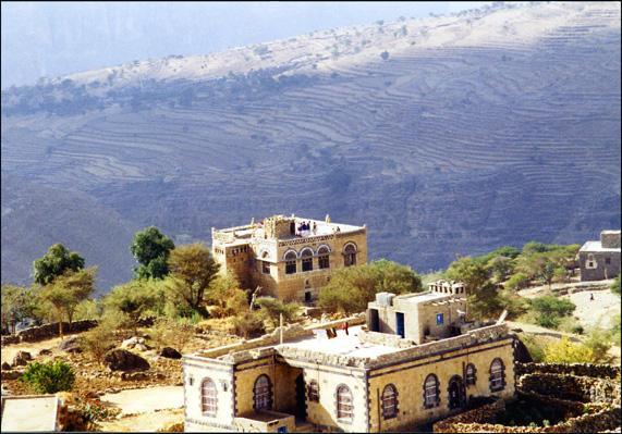 yemen-village.1262949062.jpg