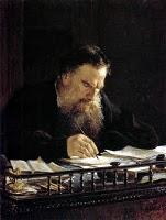 La comtesse Tolstoï par Bertrand Meyer-Stabley