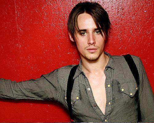 reeve-carney