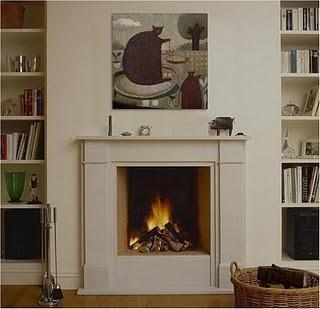 Elegant des tableaux conseils pour parfaire sa dcoration for Tableau pour couloir
