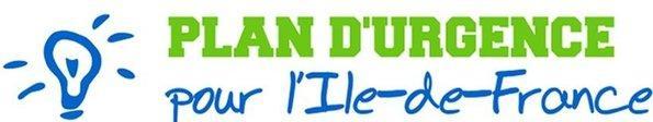 Plan d'Urgence pour l'Île-de-France : le Delanopolis s'engage !