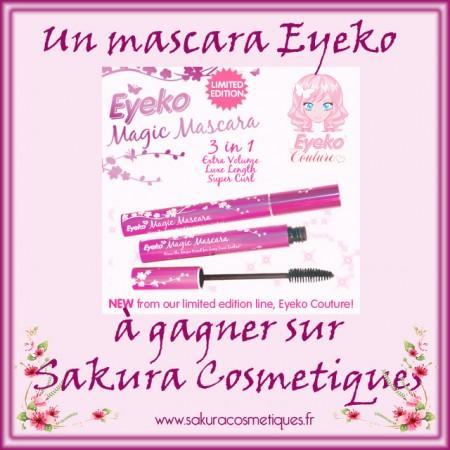 eyekoconcours