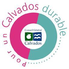logocalvadosdurable.1263460612.jpg