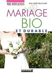 Mariage-bio.jpg