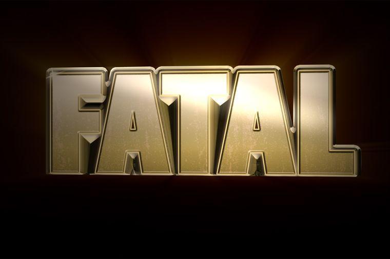 fatal-photo-promo
