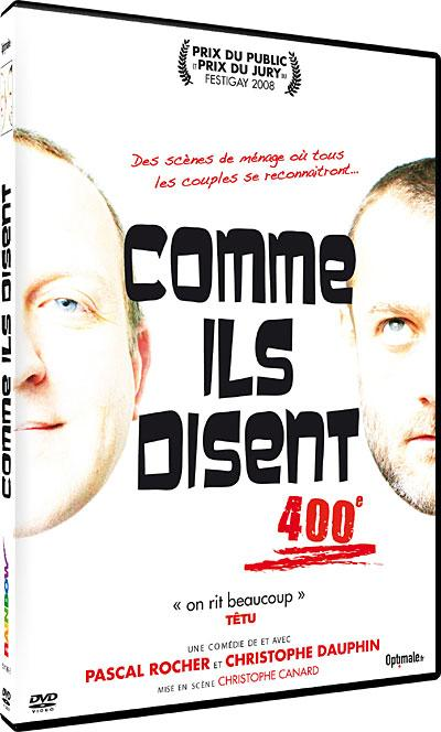 comme_ils_disent_grd