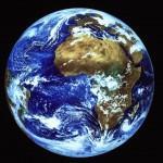 terre Haïti: Mobilisation Internationale