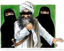 Caricatures de Mahomet : l'Iran voit une provocation