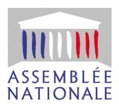 assemblee-nationale22.jpg