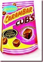 carambarcubs1