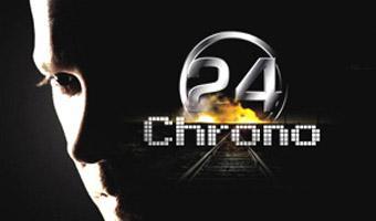 24 heures chrono saison 9 ... Kiefer Sutherland (Jack Bauer) est partant