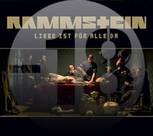 [Censure] L'affaire Rammstein