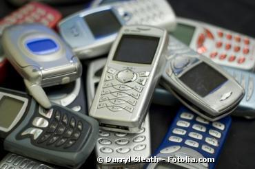 Bouygues Telecom rachète et recycle vos téléphones portables usagés