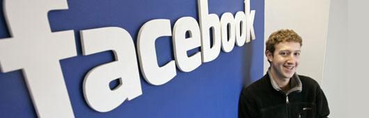 comment-supprimer-son-compte-facebook-definitivement_copy