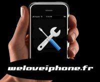 Podcast We Love iPhone 4