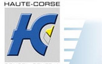 Conseil Général de Haute-Corse: Cérémonie de voeux cet après-midi