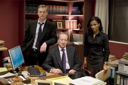 law_and_order_uk_3.jpg