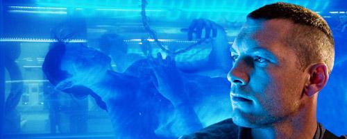 Avatar ... Bientôt la série télé !