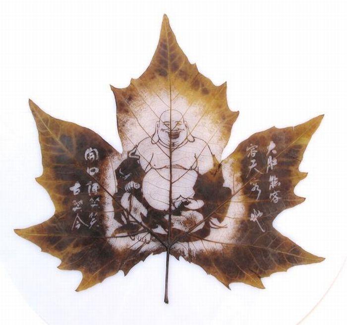 dessins-feuilles-arbres-11