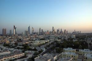 Dubaï fait sa crise…