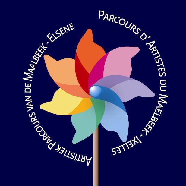 http://www.lasmeninas.be/imgparcours/dossier%20presse/logo_parcours.jpg