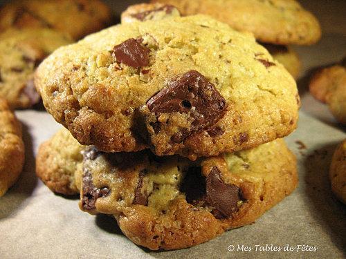 cookies-1-matcha.jpg