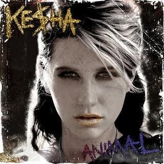 Critique | Ke$ha • Animal